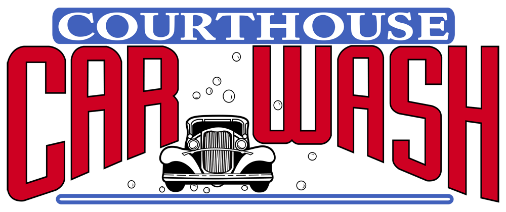 Courthouse car wash the best car wash in fredericksburg va for contact us solutioingenieria Choice Image